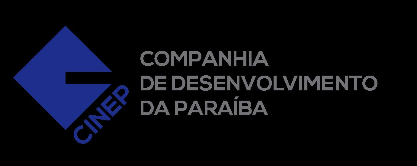 Companhia de Desenvolvimento da Paraíba - CINEP