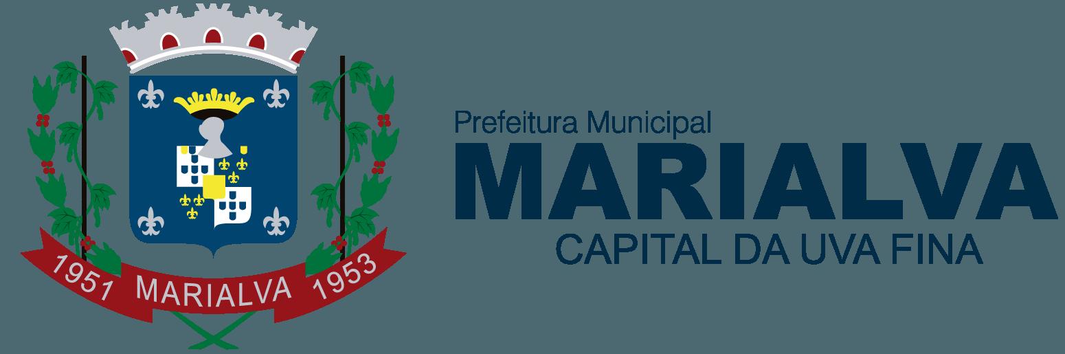 Prefeitura de Marialva