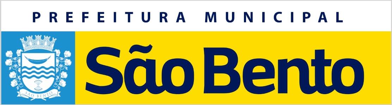 Prefeitura de São Bento