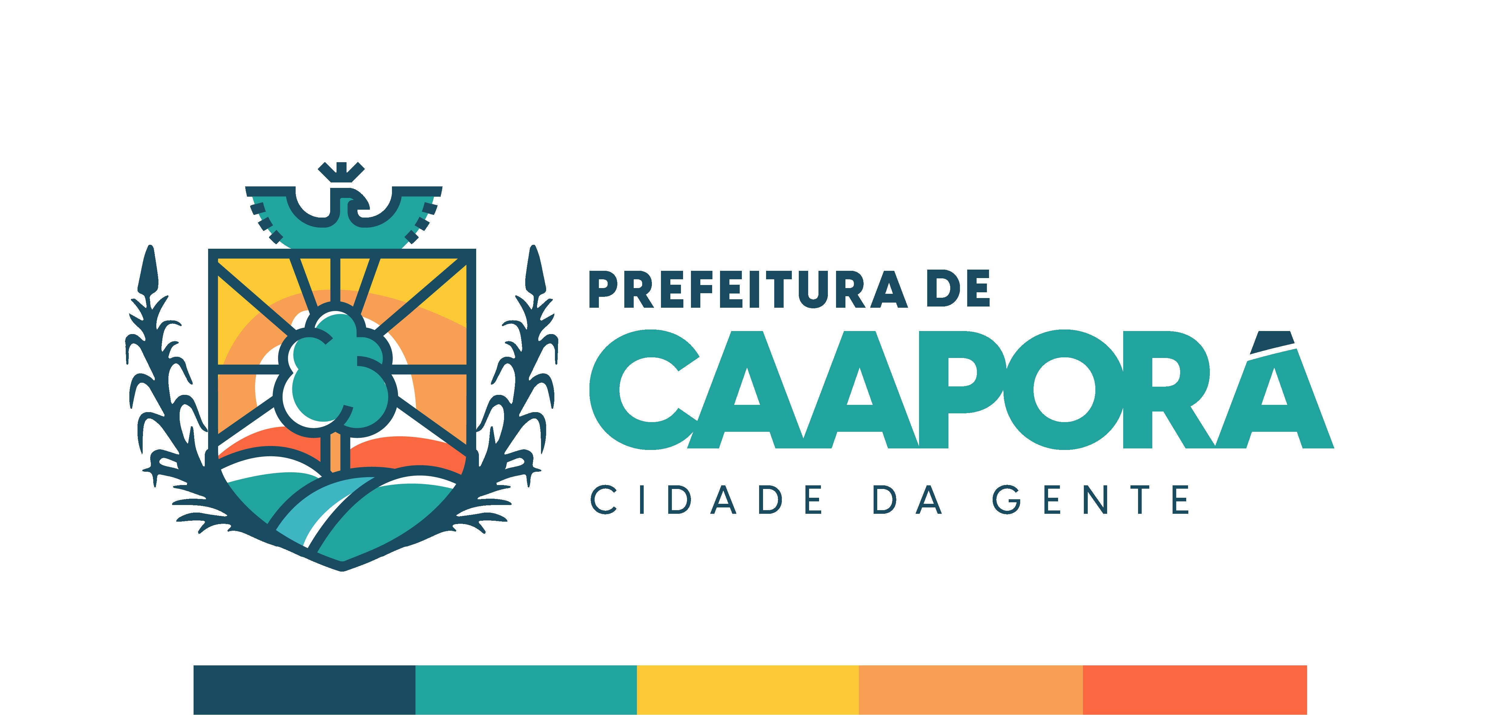 Prefeitura de Caaporã