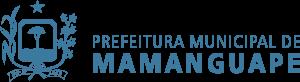 Prefeitura de Mamanguape