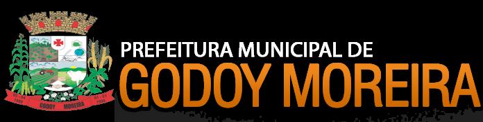 Prefeitura de Godoy Moreira