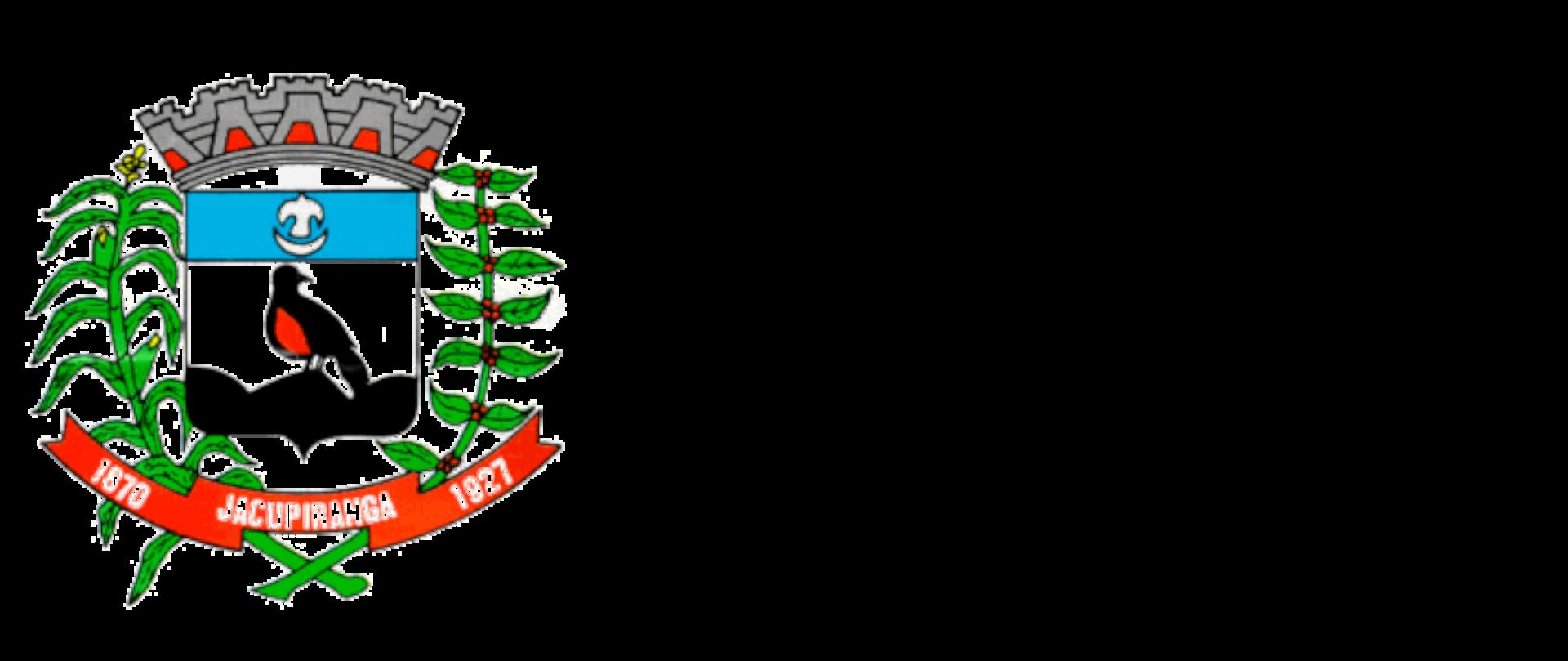 Prefeitura Municipal de Jacupiranga