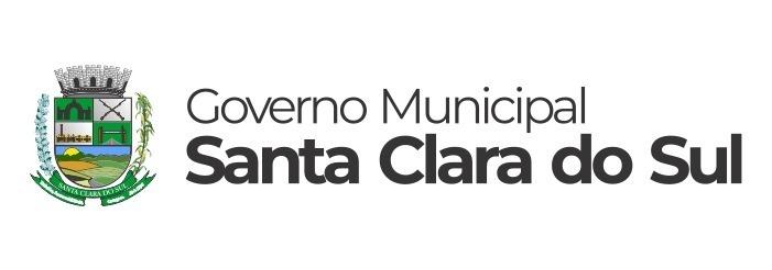 Prefeitura de Santa Clara do Sul