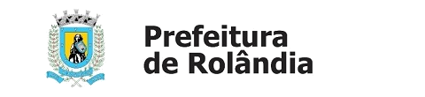 Prefeitura Municipal de Rolândia