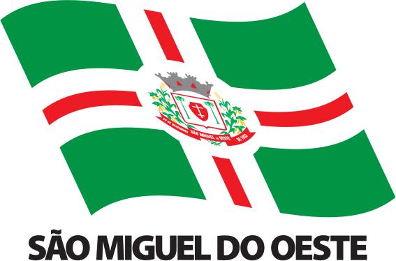 Prefeitura de São Miguel do Oeste