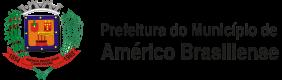 Prefeitura de Américo Brasiliense