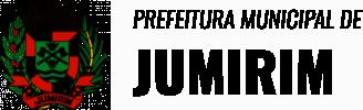 Prefeitura de Jumirim