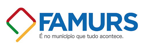 Federação Das Associações de Municípios Do Rio Grande Do Sul